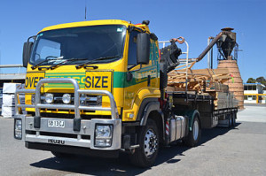timber-delivery-adelaide