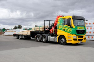 timco-delivery-truck