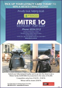 timco-mitre10-loyalty-card