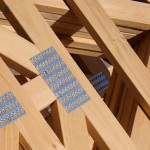 roof_trusses adelaide