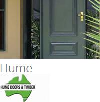 HUME_DOORS
