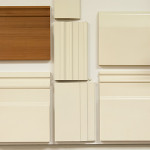 architraves_mouldings_adelaide