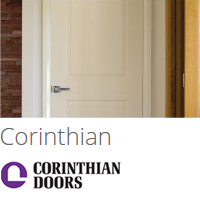 corinthian_doors