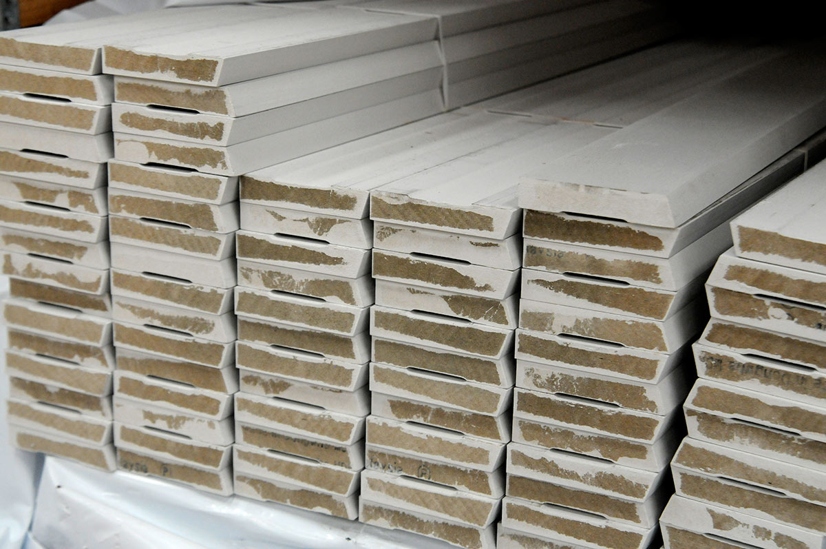 Mdf mouldings timco timber
