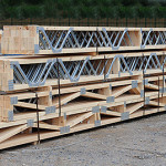 timber-floor-trusses_2