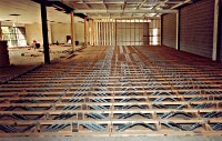 timber-floor-trusses
