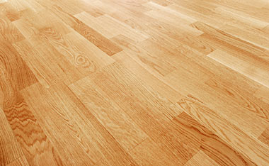 timber-flooring-adelaide-2