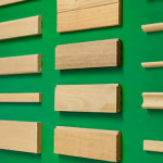 timber-mouldings