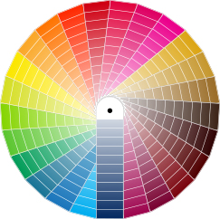 color_matching