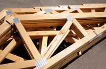 Timco Timber